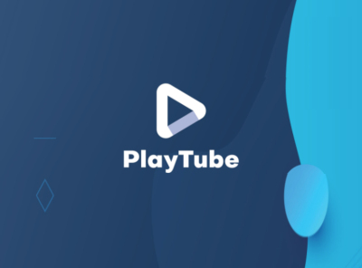 PlayTube v2.0.1视频门户网站PHP源码视频上传在线播放网站程序